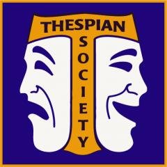 ITS Mask Logo