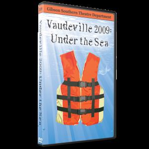 products-2009-DVD-Vaudeville2009