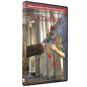 products-2010-DVD-BeautyAndTheBeast
