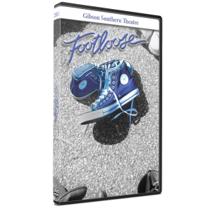 products-2011-DVD-Footloose