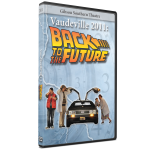 products-2011-DVD-Vaudeville2011