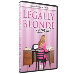 products-2012-DVD-LegallyBlonde