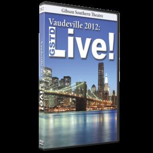products-2012-DVD-Vaudeville2012