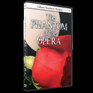 products-2013-DVD-Phantom