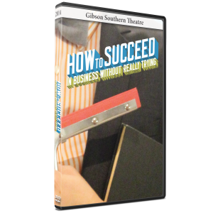 products-2014-DVD-HowToSucceed