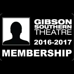 Membership-16-17