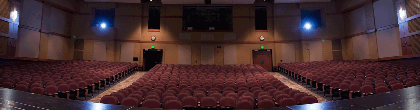 auditorium-2016-1