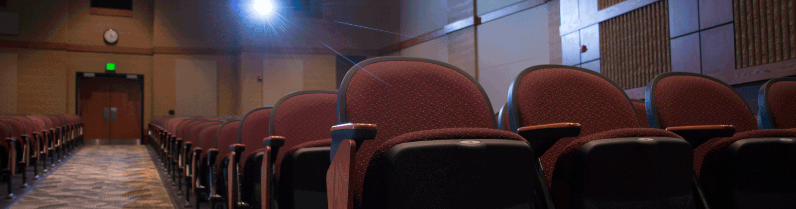 auditorium-2016-2